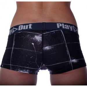 Dust Boxer Brief