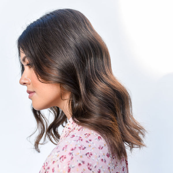 Favorite fall 2019 hair trends