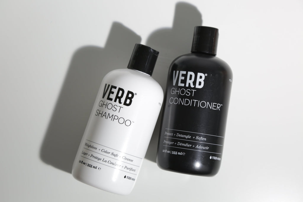 eed8763f35be Which Verb shampoo + conditioner is best for you? — Verb