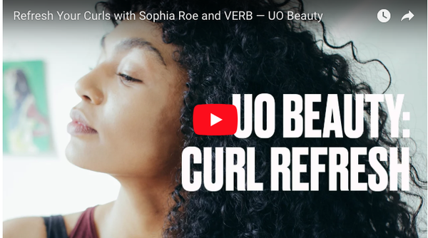 Youtube Beauty Videos We Love