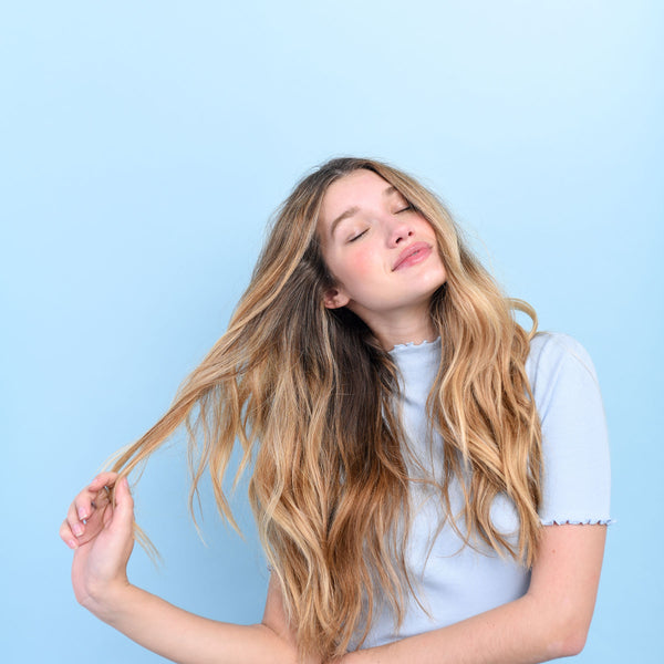 Balayage vs. highlights: which one is right for you?