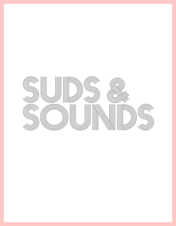 Verb Music: Suds & Sounds Music Video from Alex Napping