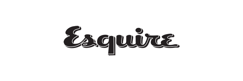 verb products press - esquire