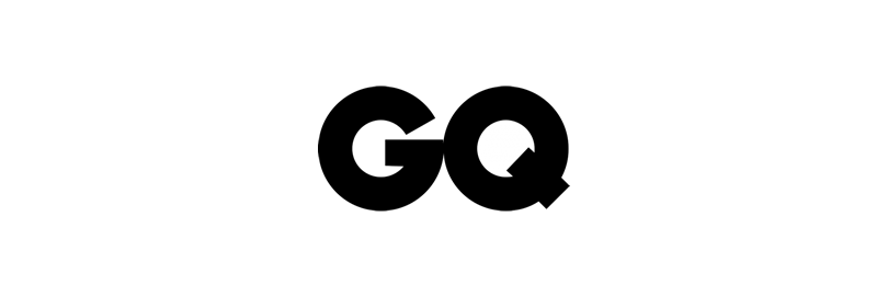 verb products press - gq