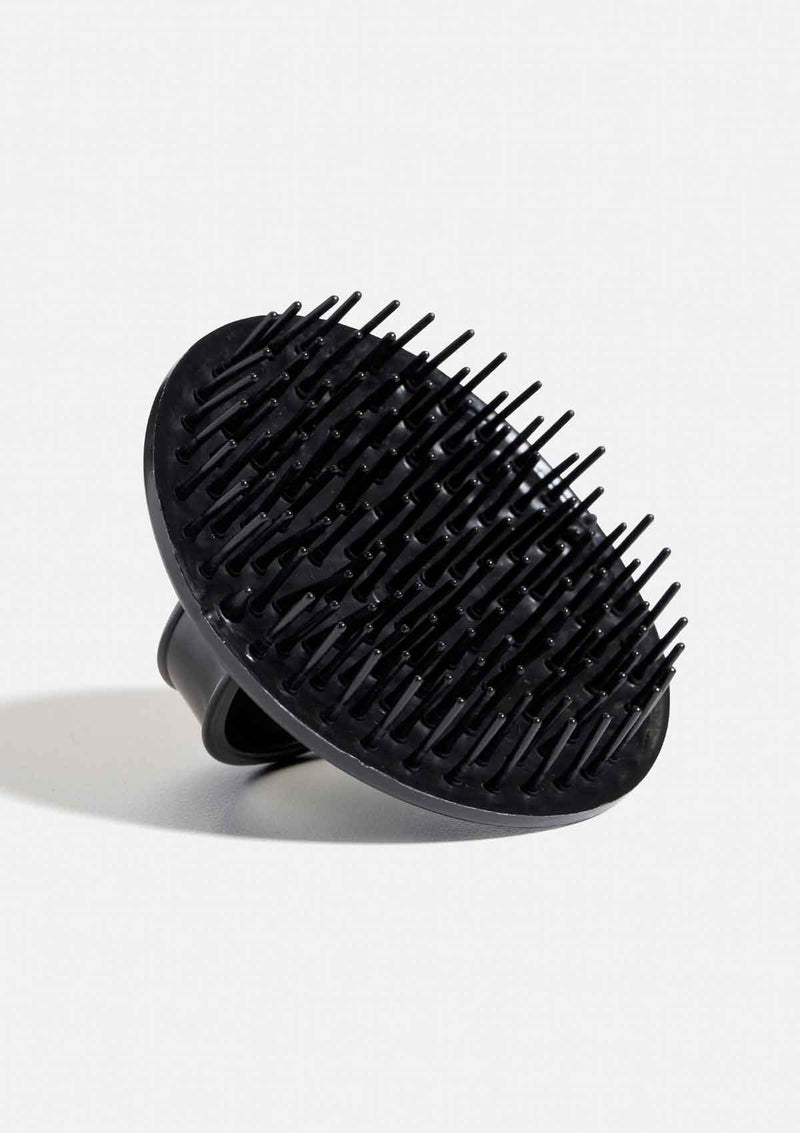 Verb Scalp Brush