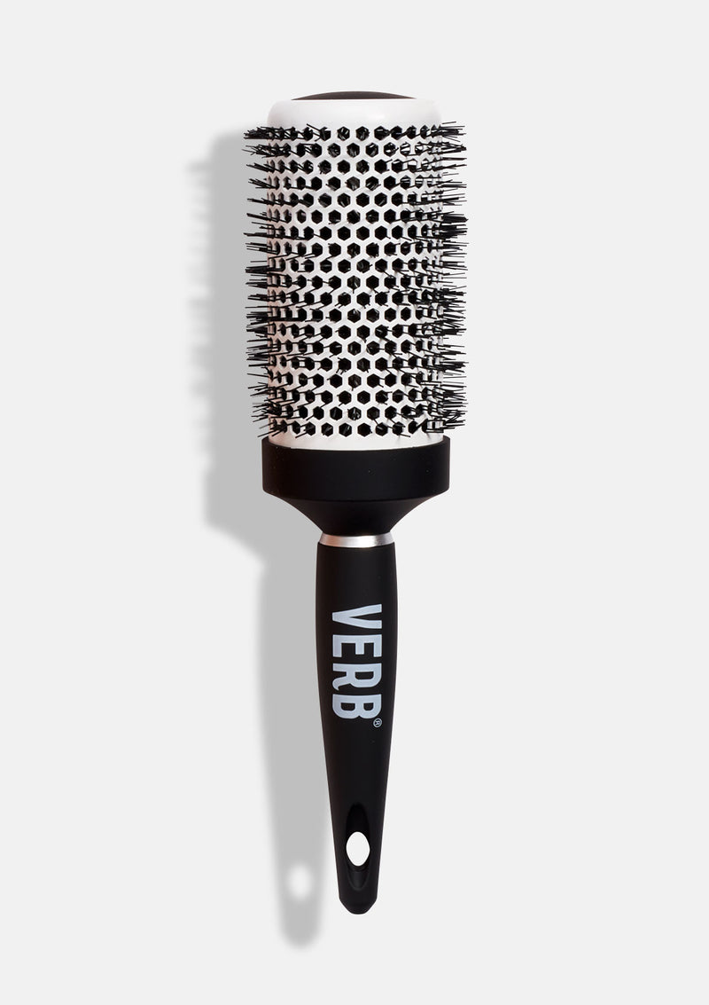 round brush | 55 mm