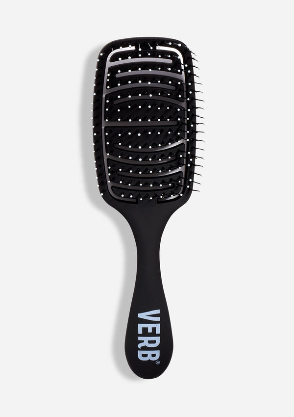 blow dry brush