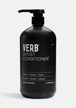ghost conditioner™ | 32 fl oz