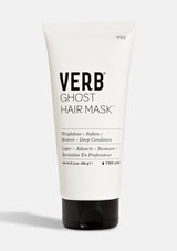 Verb Ghost Mask on grey