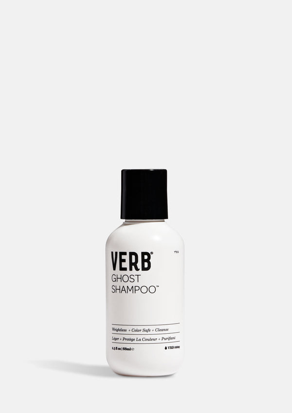 ghost shampoo™ | 2.3 fl oz