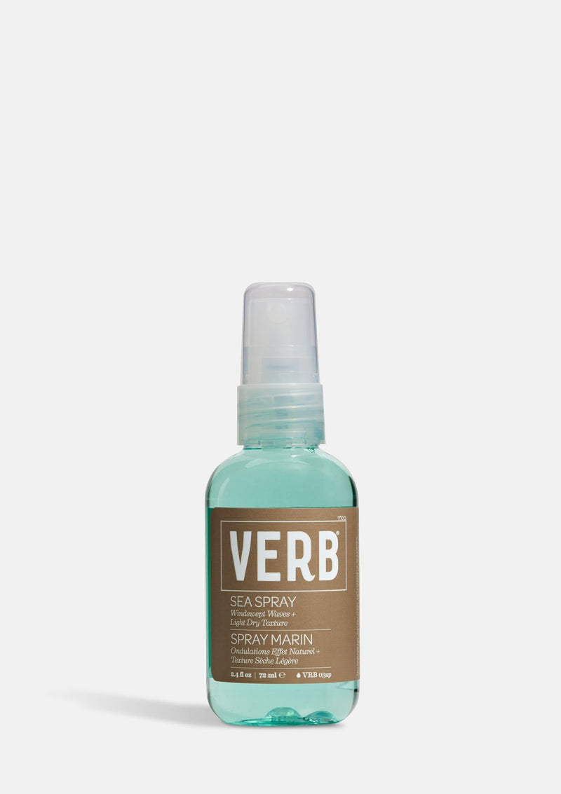 sea spray | 2.4 fl oz