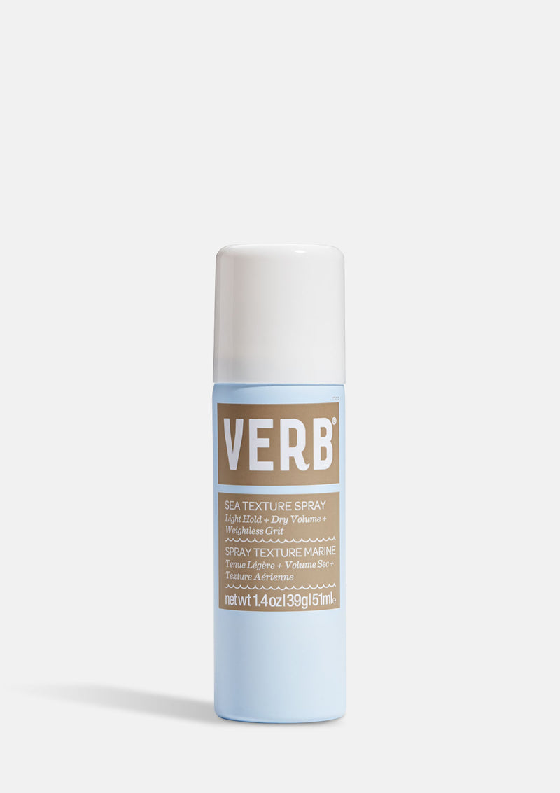 Verb Sea Texture Spray