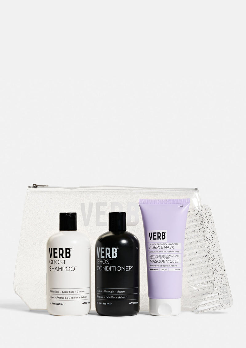 color-care kit