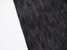 Load image into Gallery viewer, 18oz Japan Indigo Big Slub Selvedge Denim (Custom Jean)