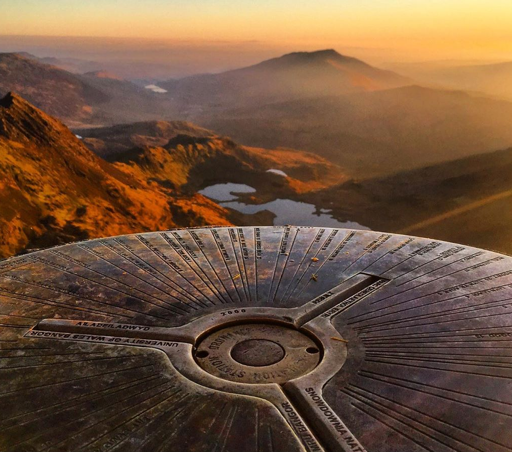 height of snowdon | how high is snowdon | snowdon summit | 1085m | how tall is snowdon | height of mount snowdon | how high is mount snowdon | apex international