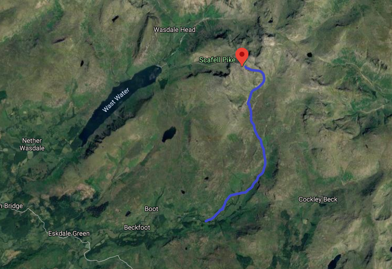eskdale-route-scafell-pike-apex-international