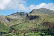 Scafell-Pike-Mountain-Apex.International