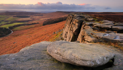 Stanage-edge-Apex.international