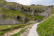 yorkshire dales | yorkshire dales reward | yorkshire dales national park | Apex.International