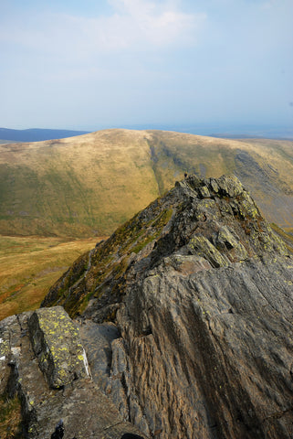 Blencathra-mountain-Apex.international