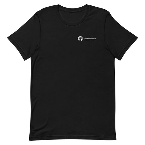 unisex-jet-black-apex-t-shirt