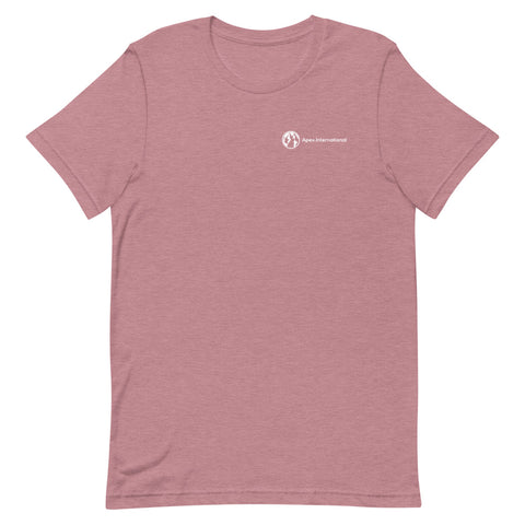 unisex-mauve-heather-apex-t-shirt