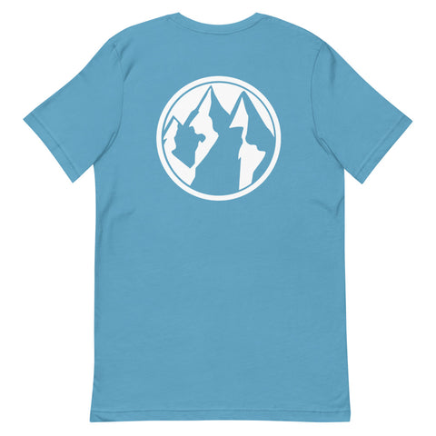 unisex-ocean-blue-apex-t-shirt