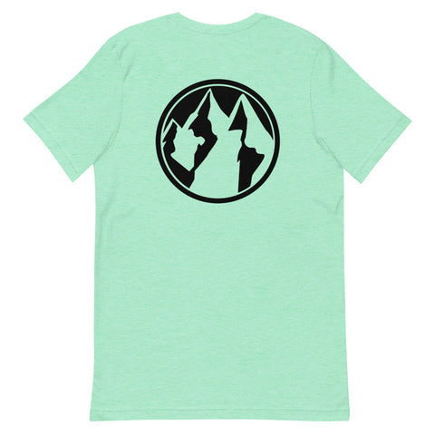 unisex-mint-heather-apex-t-shirt