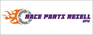 Race Parts Resell SPU LLC