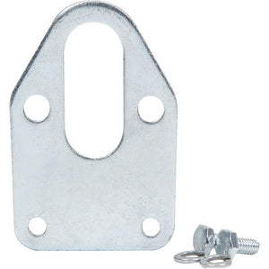 ALLSTAR FUEL PUMP MOUNTING PLATE