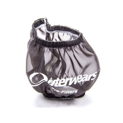 Outerwears Breather Wrap