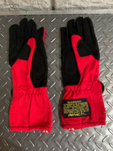 Load image into Gallery viewer, Impact Racing Gloves