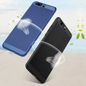 Heat Dissipation Phone Case For Huawei