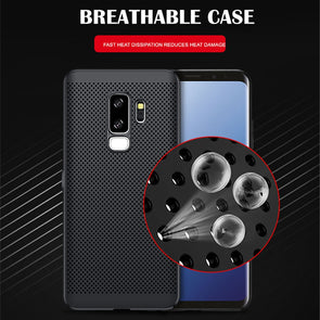 Heat Dissipation Phone Case For Samsung Galaxy