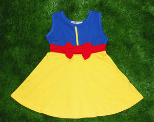 Summer Princess Dress/Costume for parties