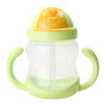 280ml Baby Cup (Feeding/Drinking)