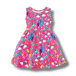 Baby Girl Dress for Summer - More options