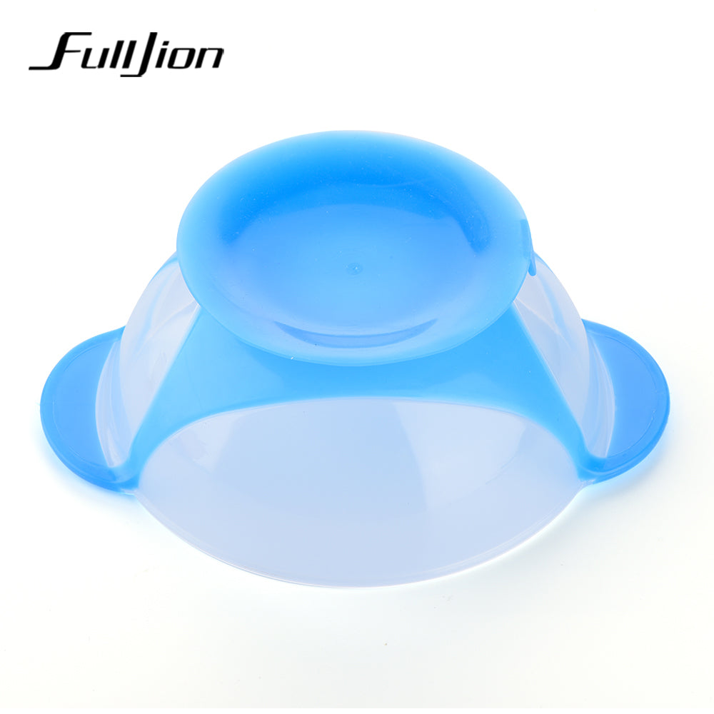 Baby Feeding Cup Plates & Spoon Dinnerware