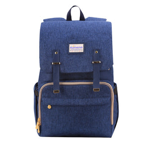 Maternity Backpack (Large Capacity)