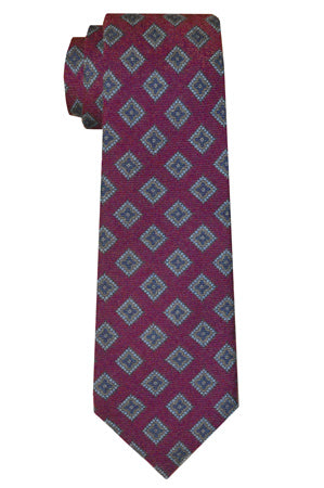 Hausman Diamond Tie Wine