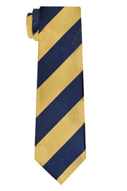East Kent Regimental Tie