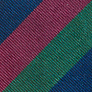 Black Watch Regimental Tie