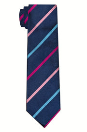 Cambridge Old Carthusian Regimental Tie