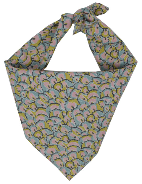 Covey Cotton Bandana