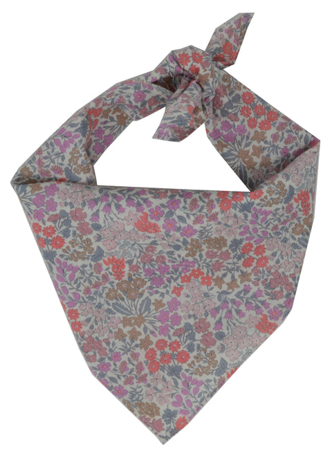 Sweet May Cotton Bandana