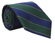Royal Fusiliers Regimental Tie