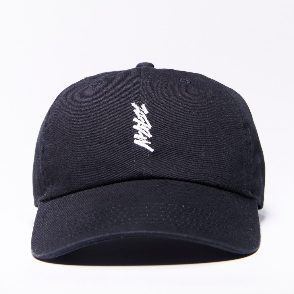 NEWSCHOOL × B.LEAGUE  -BASIC CAP-