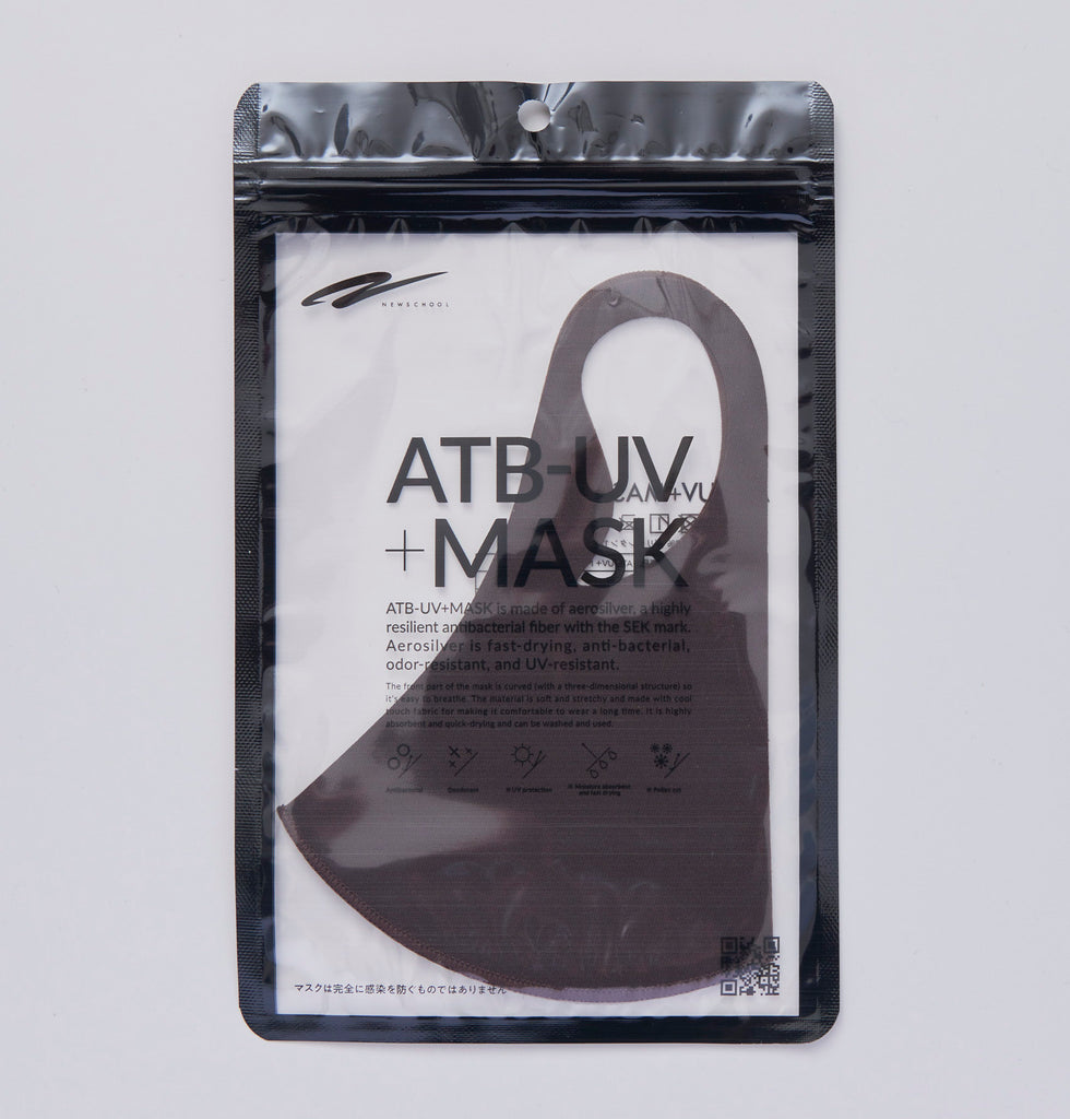 ATB-UV+ MASK 2021 SMOOTH