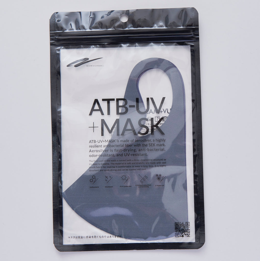 ATB-UV+MASK®️ 2021 SMOOTH