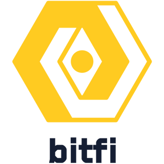 Next Mining Affiliated with Bitfi